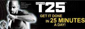 Focus-T251