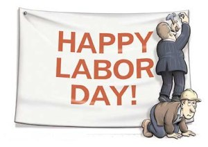 Happy-Labor-Day-2012